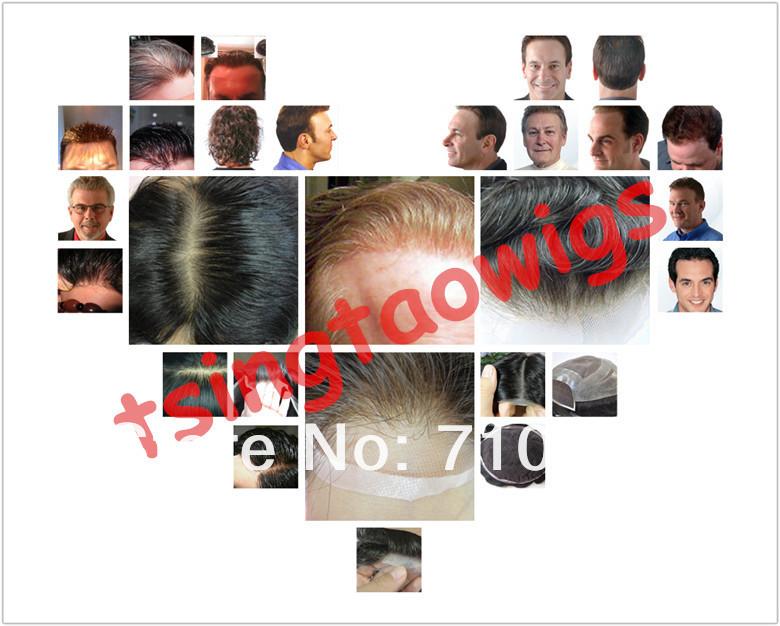 hair line 04_.jpg