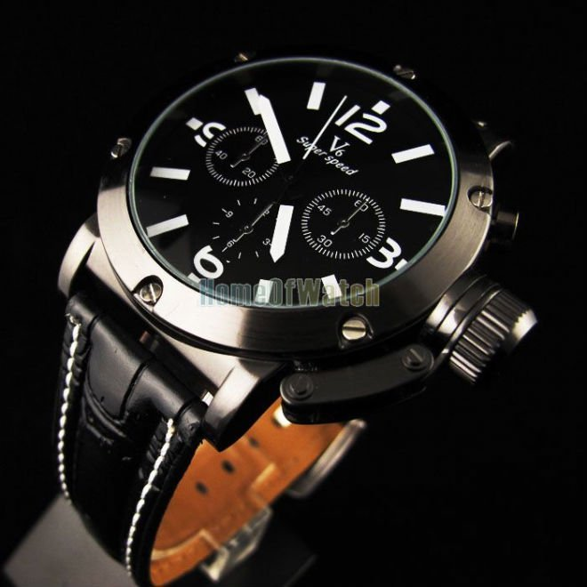 Best Looking Watches New Watch,watches Men,best