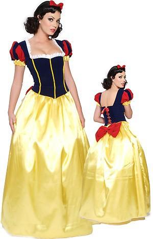 2013 uk6-16 migliore qualità supergirl Batgirl wonderwoman costume di halloween