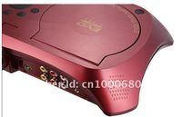 DVD, VCD - проигрыватели s DVD 20 480 * 240