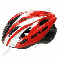 Adjustable Chin Straps Air Vents GUB UU Bicycle Helmets Random Colors