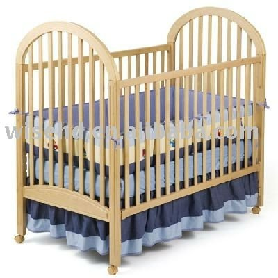 baby sleeping in bed product 3