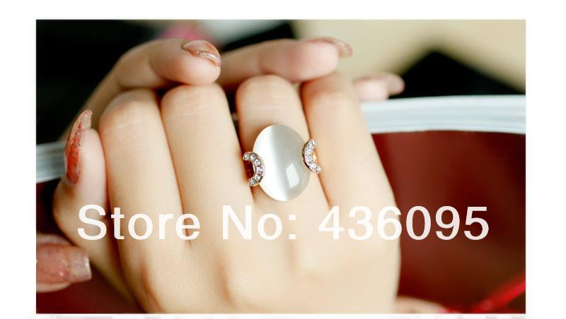 800x452_13314320485.jpg