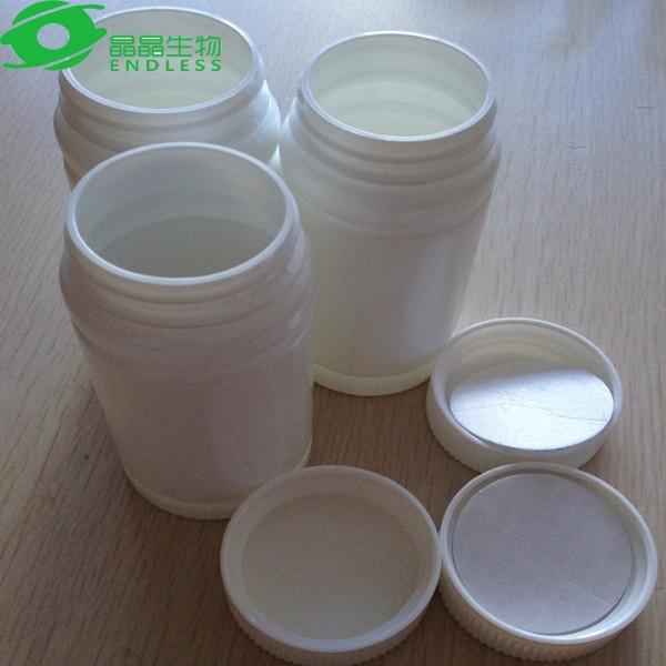 free sample breast enhancement pills sheep placenta extract softgel