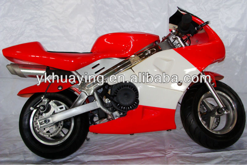 mini cheap 49cc racing motorcycle for sale