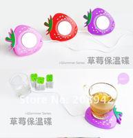 Электрический водонагреватель The strawberries USB Warmer.! Retail