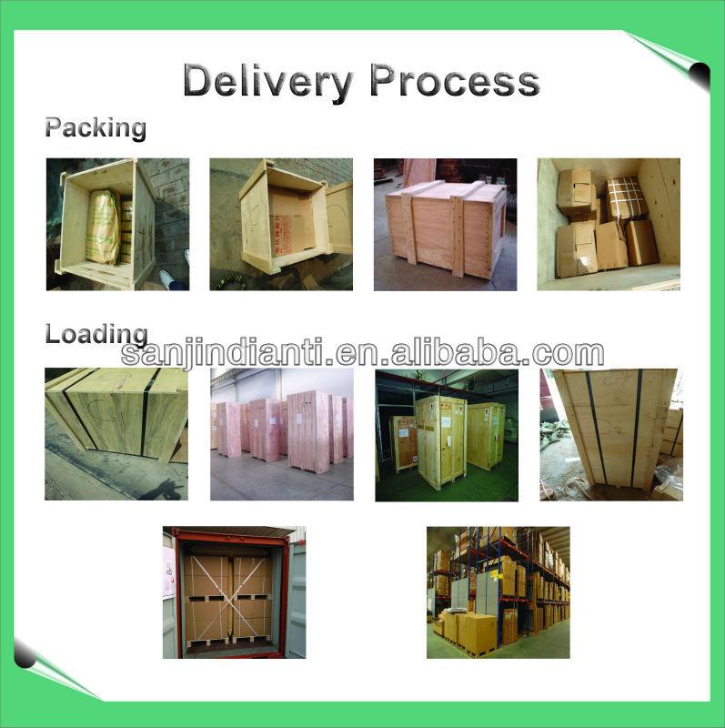 KONE Elevator Parts & KONE Parts & KONE Elevator LCE-KNX KM713130G01