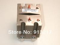 Охлаждение для компьютера JD210 0JD210 cn/0JD210 LGA775 690 490 SC1430 T5400 T7400