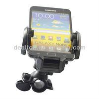 Держатель для мобильных телефонов Dealfon iPhone Samsung HTC DFCCU002