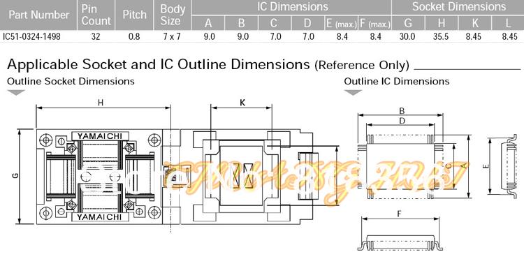 QFP32 IC51-0324-1498.jpg