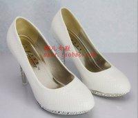 Туфли на высоком каблуке Fashion ladies shoes, high heel wedding shoes