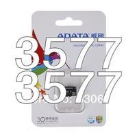 Материалы для отделки фасада Brand New 32GB of microSD CLASS 10 MICRO SD HC TF