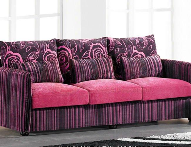 arabic living room furniture EM-y01-A EM-y01-A