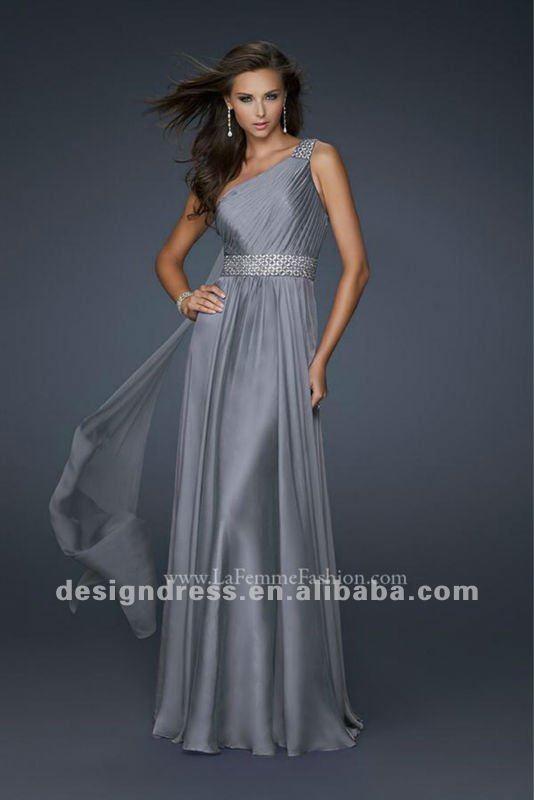 коктейльные платья 2012 хабаровск