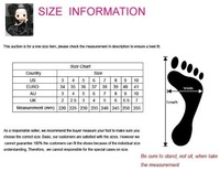 Женские сандалии Newest hot sell 2013 women's platform pumps black/gold wedges high heels weave sandals genuine leather slippers brand shoes