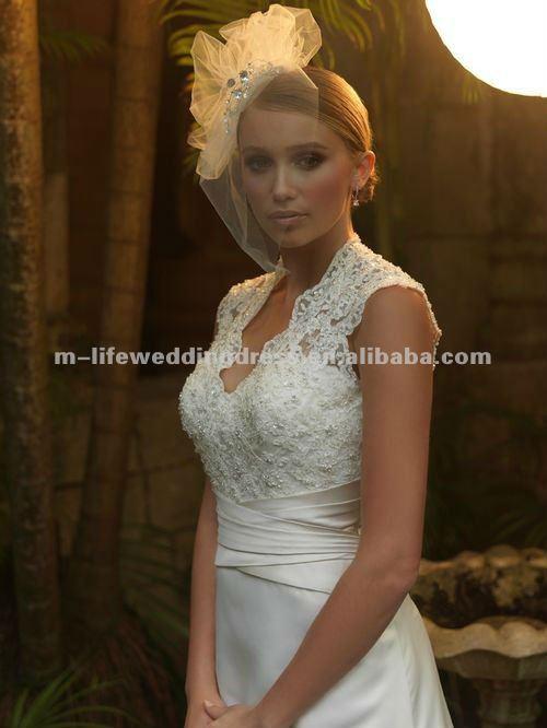 Wedding dresses photos 187 oops wedding dress