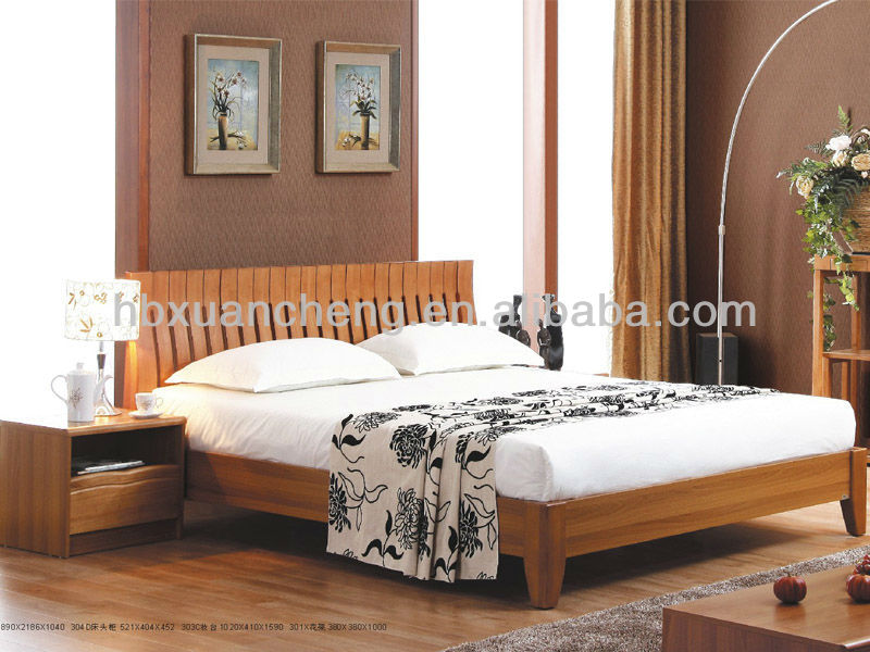 Double Bed Design 2013 Images