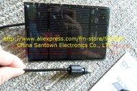 Насос Santown 1 GY-D-001