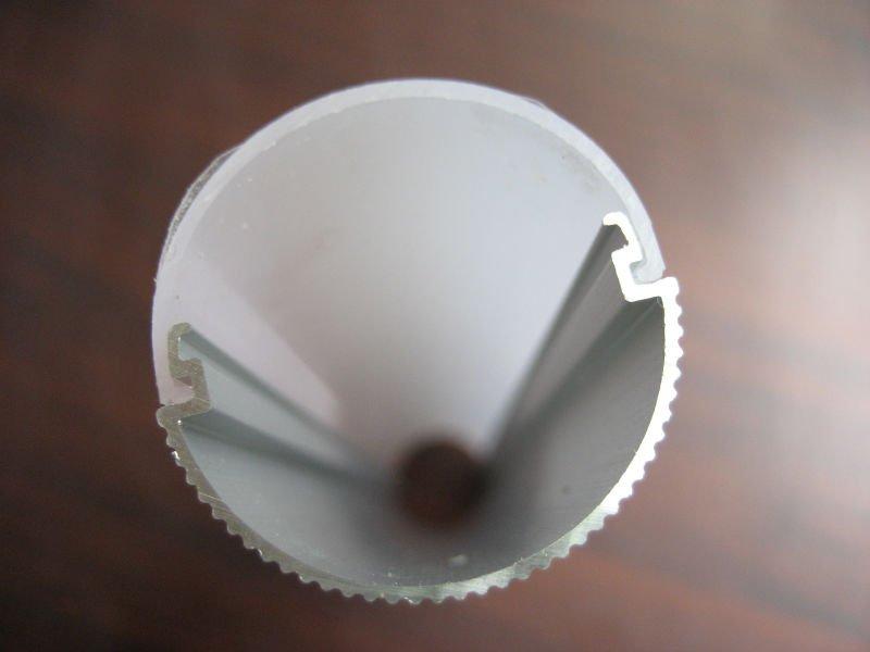 Guangzhou led lampshade T10-01C