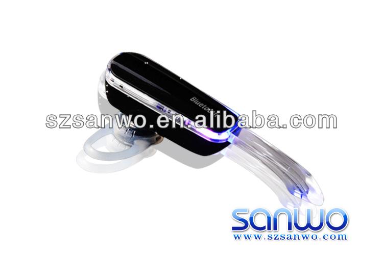 Best Selling CSR chips stereo bluetooth earphone