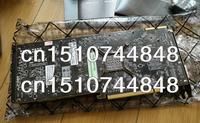 Электрокерамика The most professional desktop graphics 3 XFX HD7970 3G models
