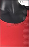 Женское платье Jeansian bodycon W1125