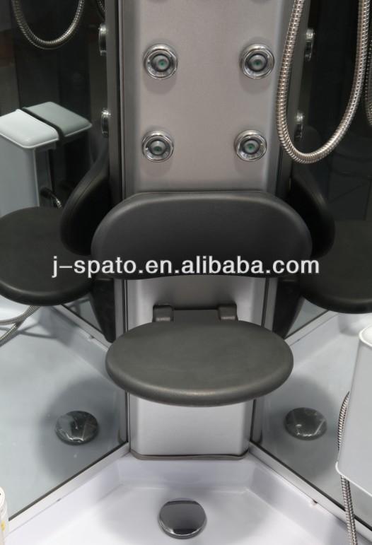 2014 Duschkabine Bathroom Room Thermostat Design SPA Room JS-523