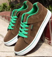 Кроссовки Free shipping, 2012, Skateboard, South Korea, daily, fashion, leisure, sports shoes