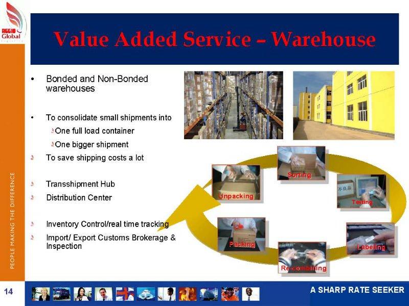 VAS Warehouse.jpg