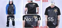 Мужская футболка rockstar tshirt 2 m/l/xl/2xl
