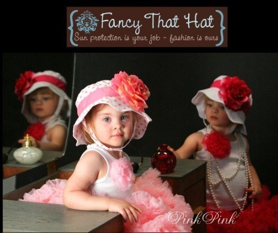 Free-Shipping-18pcs-lot-Baby-Flower-Hat-Baby-Sun-hat-Children-s-Hats
