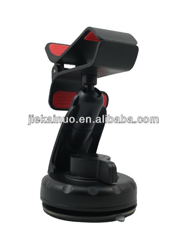 @car windshield holde windscreen holder%056-R!xjt#IMG_8124