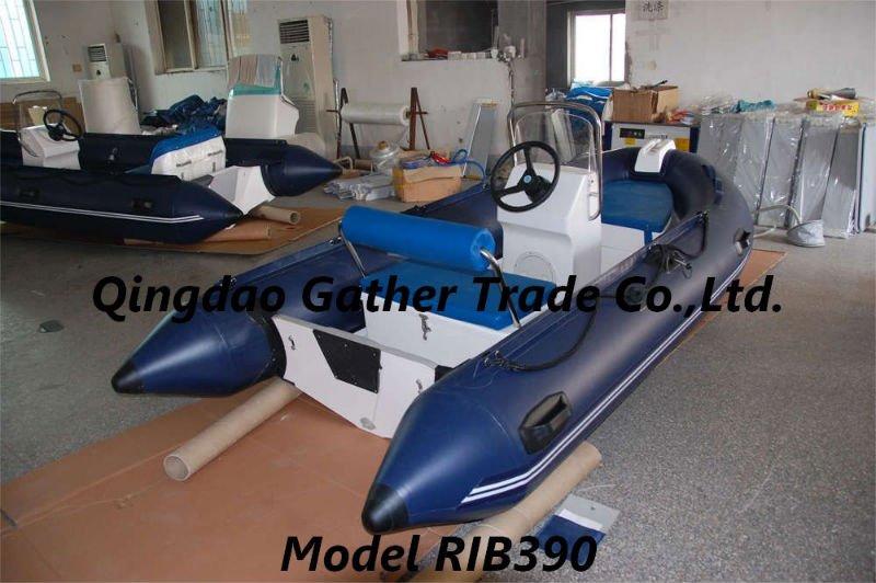 RIB390A.jpg