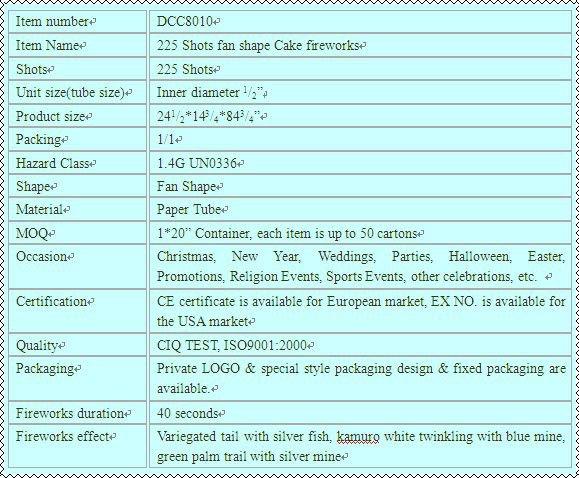 DCC8010-1.jpg
