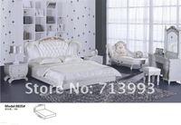 Кровать  F8835