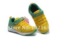 Женская обувь good breathable sport running shoes