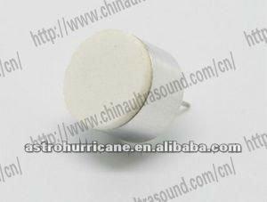 300Khz Ultrasonic wireless distance sensor