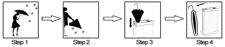 umbrella machine operation-01.jpg