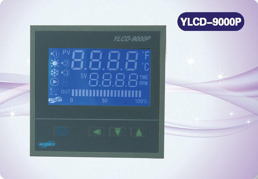 YLCD-9000P.jpg