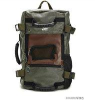 """SHISHA PANGMA "" City Hunter Series-2012 Mens Outer Travelling Computer (12""13""14"")backpack/Portable Bag"