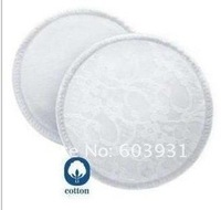 AVENT Anti - galactorrhea pad Breast pads Washable 6 pieces in one package
