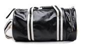 Спортивная сумка Other  H3011