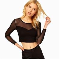 Женская футболка XS/xxl t slim