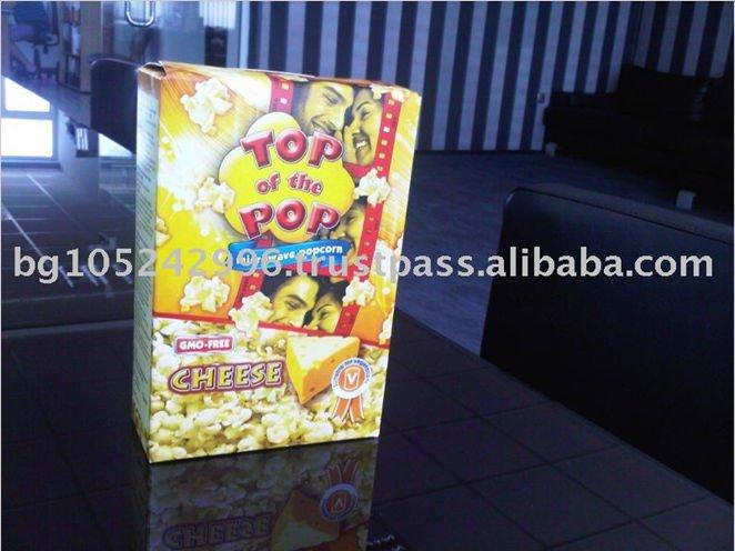 Popcorn11.jpg