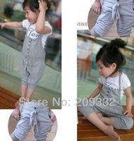 Комплект одежды для девочек None H007 12wsd