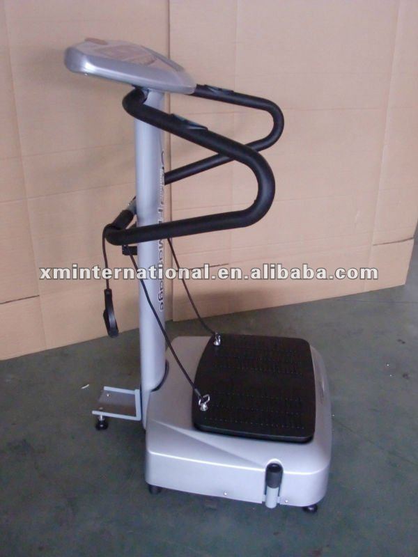 whole body vibration machines 1000W
