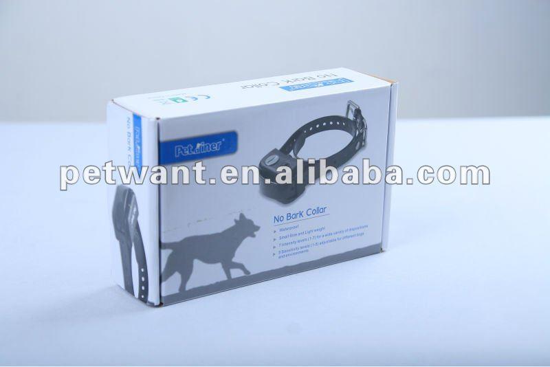 Dog Shock Collars PET-851