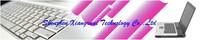 Потребительская электроника High Quality 30W 19V 1.58A Original Mini AC DC Adapter For HP Mini 1018TU, 1019TU, 1020TU Vivienne Tam Edition Series PPP018H