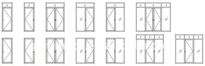 casement door.jpg