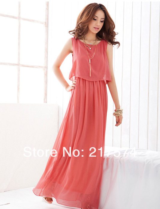 chiffon long red1.jpg